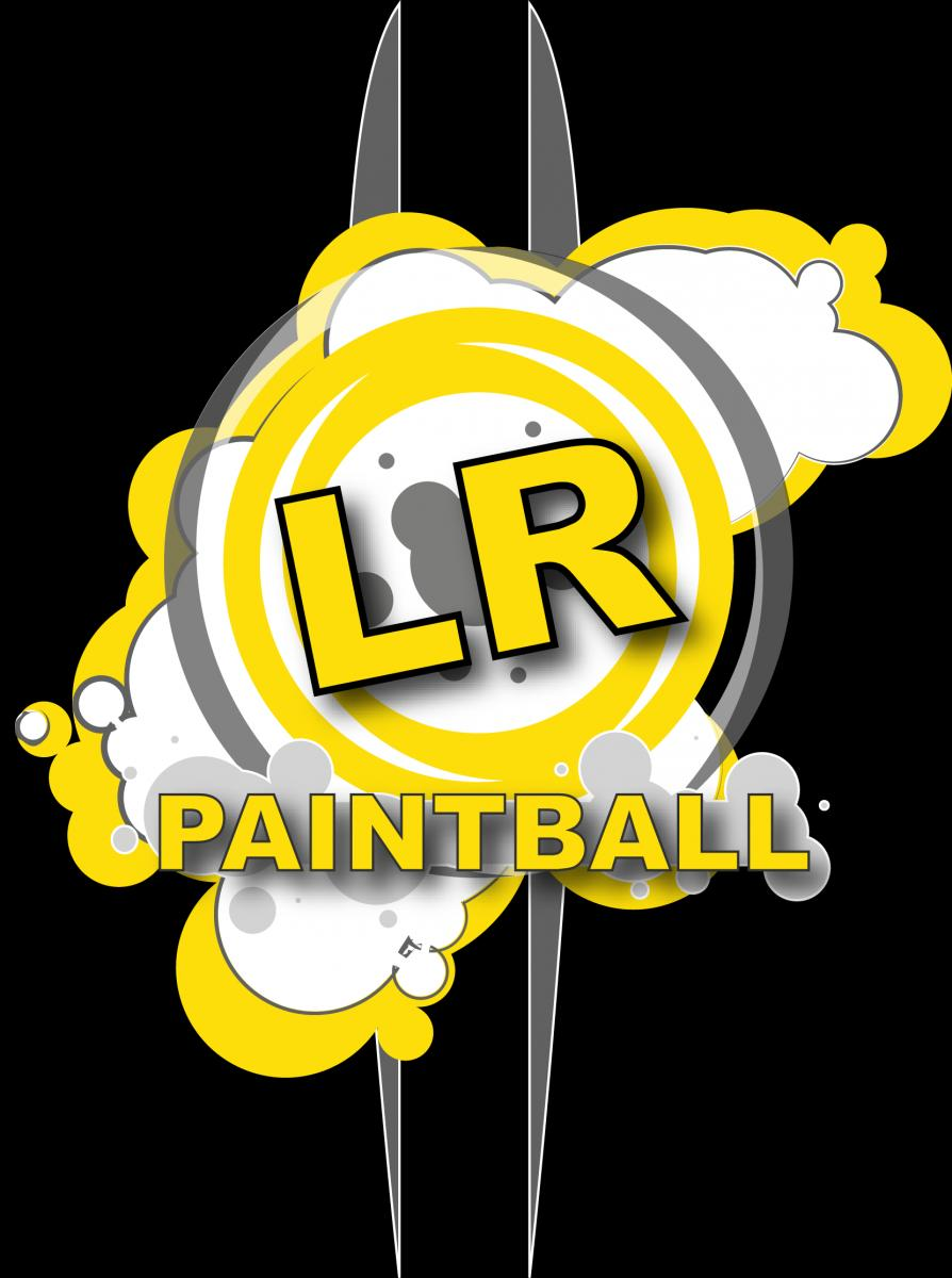 La Rochelle - Paintball